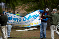 2014 Fishing Challenge A