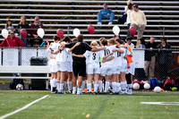 Oct31 GVSoccer_1