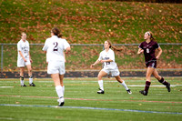 Oct31 GVSoccer_2