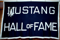 Mustang Hall of Fame 10